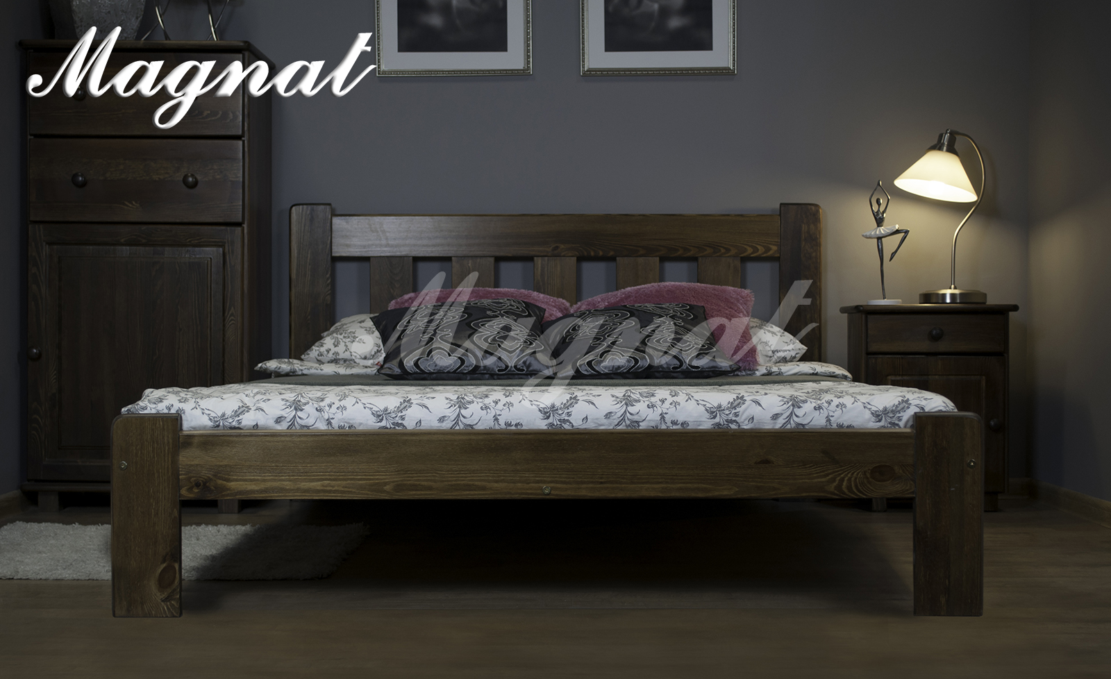 european size bed frames axon size european style platform bed frame with wooden slats