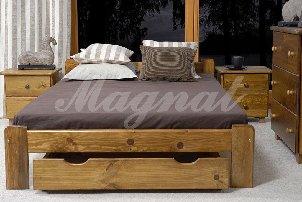 białe łóżka, białe meble, drewniane łóżka, łóżka 120x200, łóżka drewniane, łóżka sosnowe, łóżko 180x200, łóżko producent, łóżko sosnowe, materac 120x200, materac 140x200, materac 90x200, materac kieszeniowy, materac piankowy, materac do spania, materace kraków, materace piankowe,materace sprężynowe, meble sosna, meble sosnowe, meble sosnowe kraków, meble sosnowe producent, producent mebli sosnowych, producent materacy, producent mebli, producent mebli sosnowych, producent mebli z drewna, salon meblowy kraków, sklep meblowy kraków, stelaż do łóżka 140x200, stelaż do łóżka 160x200, szuflada pod łóżko, tanie łóżka do sypialni, tanie łóżka drewniane, pojemnik na pościel, materac składany, stelaż do łóżka, łóżko producent, łóżko pojedyncze, łóżko drewniane, łóżko 90x200, łóżko 120x200. Łóżko 140x200, łóżko 160x200, materac 160x200, materac kokos, materac lateksowy, dobry materac, tanie materace, materac dla dziecka, łóżko dla dziecka, łóżko dziecięce, łóżko piętrowe